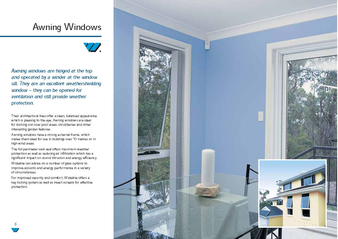 Wideline Residential_Page_08 & Wideline Residential_Page_08 - Townsville Windows and Screens - The ...