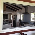 Bifold window photo